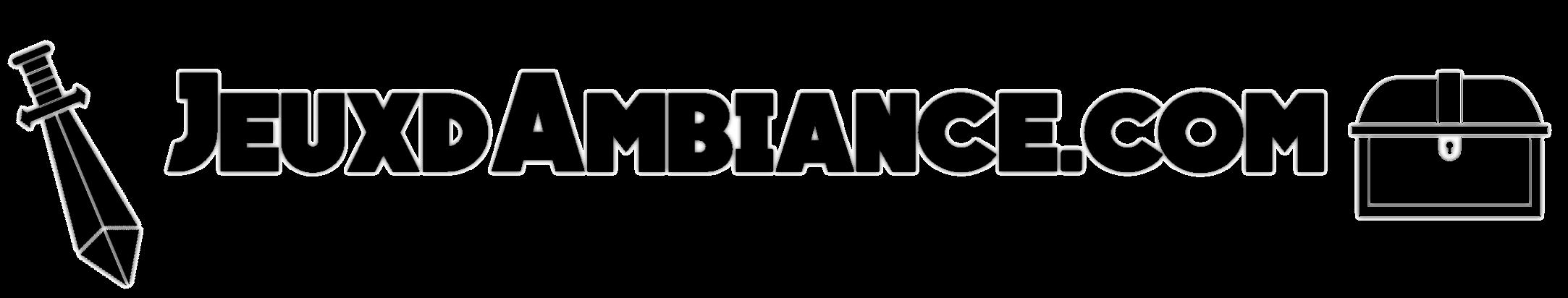 JeuxdAmbiance.com